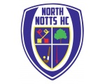 North Notts HC - Junior Summer Academy