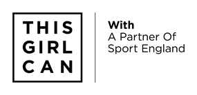 #ThisGirlCan - Take part in physical activity for FREE in Nottinghamshire - Sportivate Funding round‏