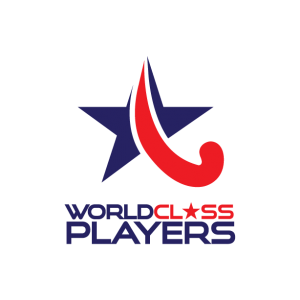 World Class Players Logo