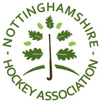 Nottinghamshire Hockey Association - Recruiting Senior Men's Manager and Coach
