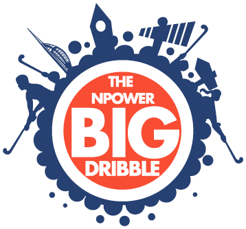 The nPower Big Dribble