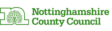 Notts County Council - Rising Stars Funding