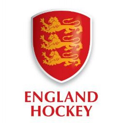 An Open Forum With England Hockey