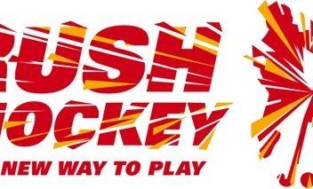 rushhockey