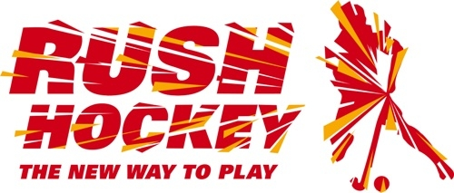 Rush Hockey at Nottingham HC