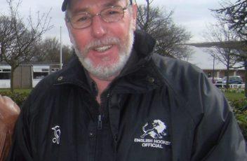 Peter Cranswick
